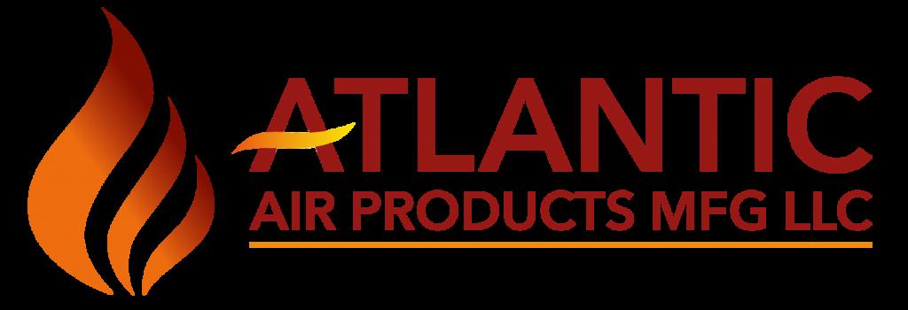 Atlantic Air Products Logo 2020