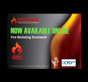 CPD front page_SNAP_NOW AVAILABLE ONLINE